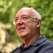 Tom Oberheim