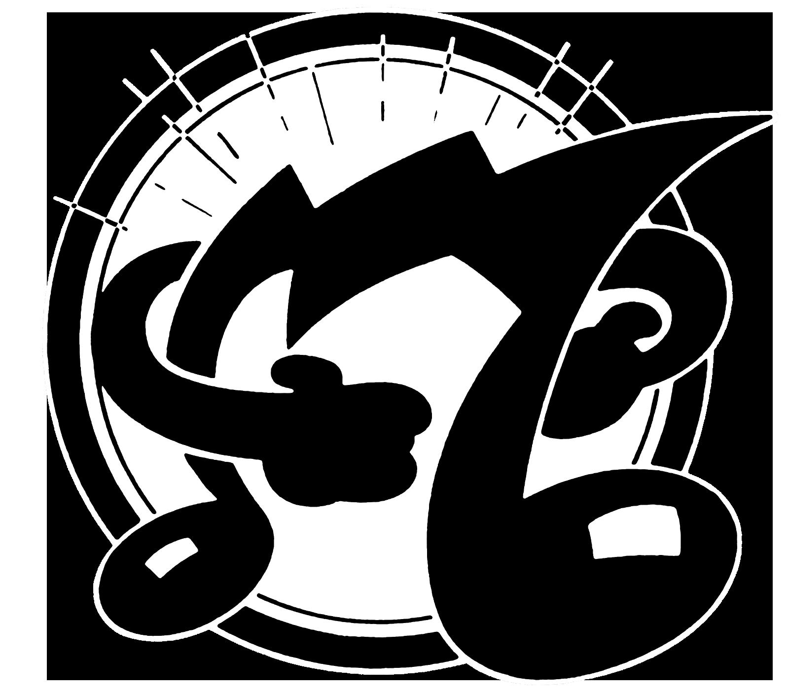 Oberheim Logo