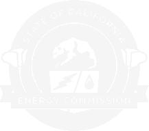 Energy commission of California logo
