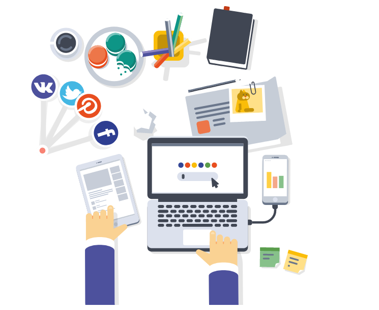Do You Need a Social Media Agency?