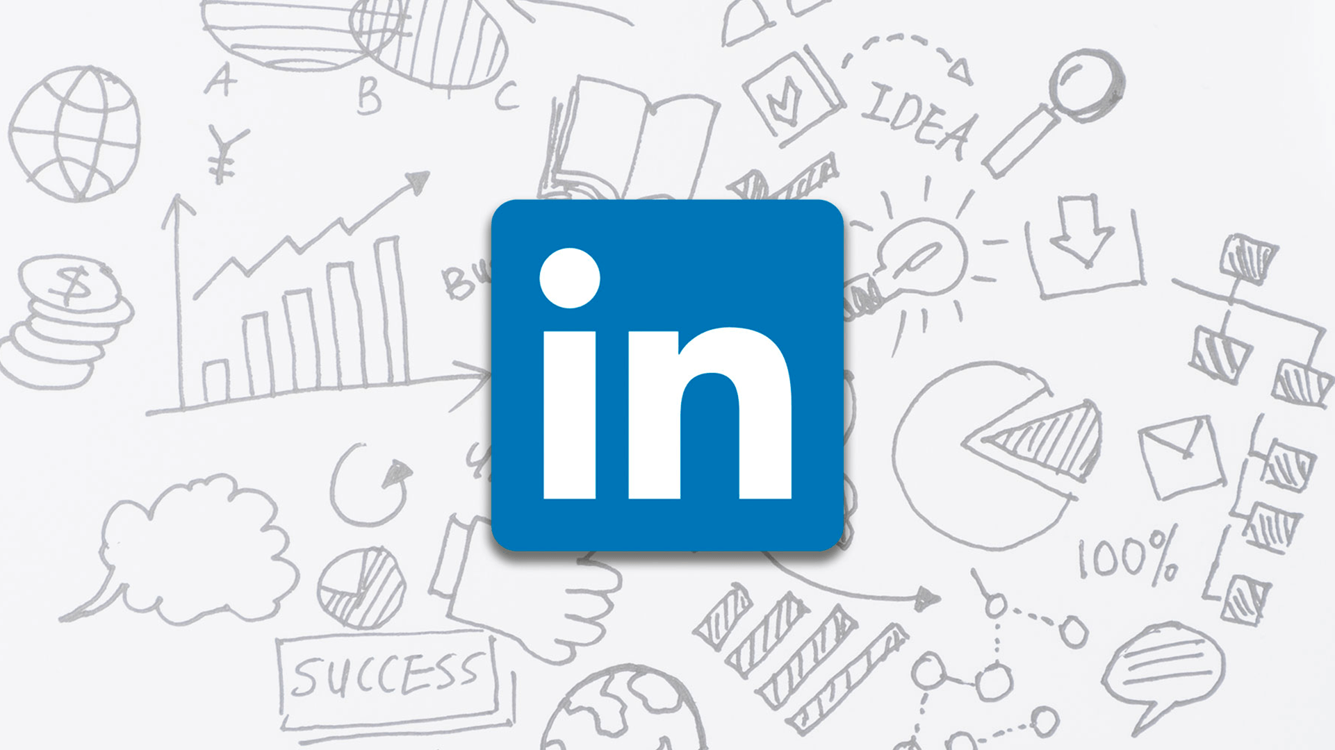 How to Use LinkedIn For B2B Marketing