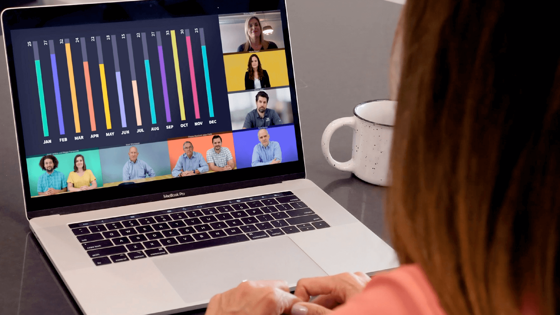 Best Video Conference Tools for Businesses in 2020