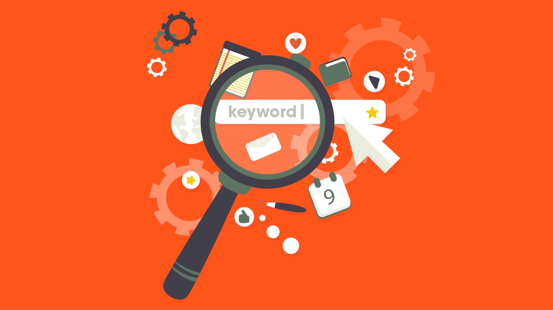 Best Free Keyword Search Tools