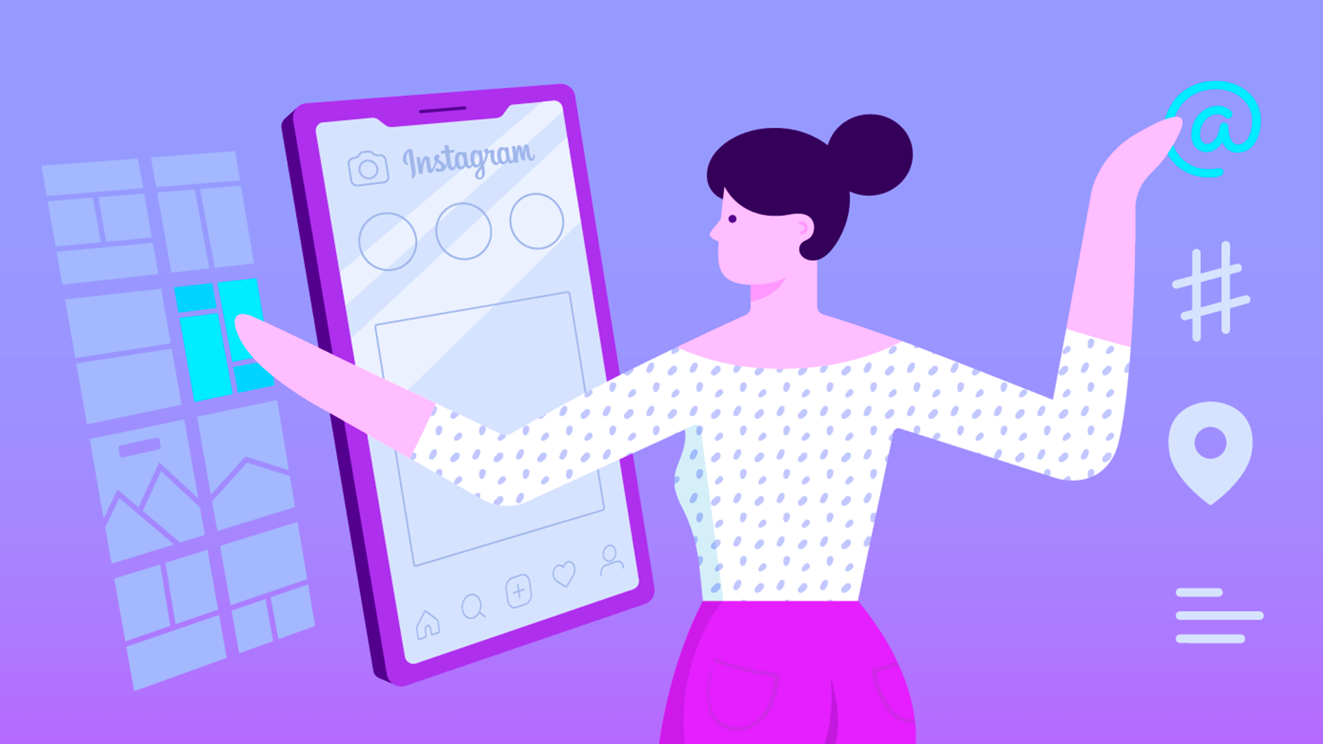 How to Make the BEST Instagram Stories and Why