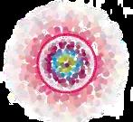 Logo Bewusstseinstrainerin Cathleen Schönegge