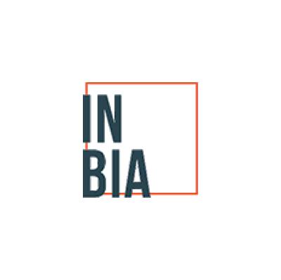 InBIA
