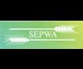 SEPWA logo