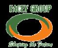 Facey Group logo