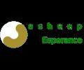 Asheep esperance logo