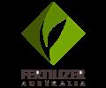 Fertilizer Australia logo