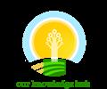 West Midlands logo