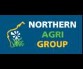 Northen Agri Group logo