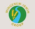 Mingenew-irwin group logo