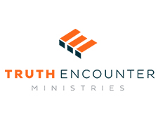 Truth Encounter Ministries