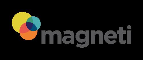 Magneti Digital Marketing