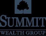 Summit Wealth Group