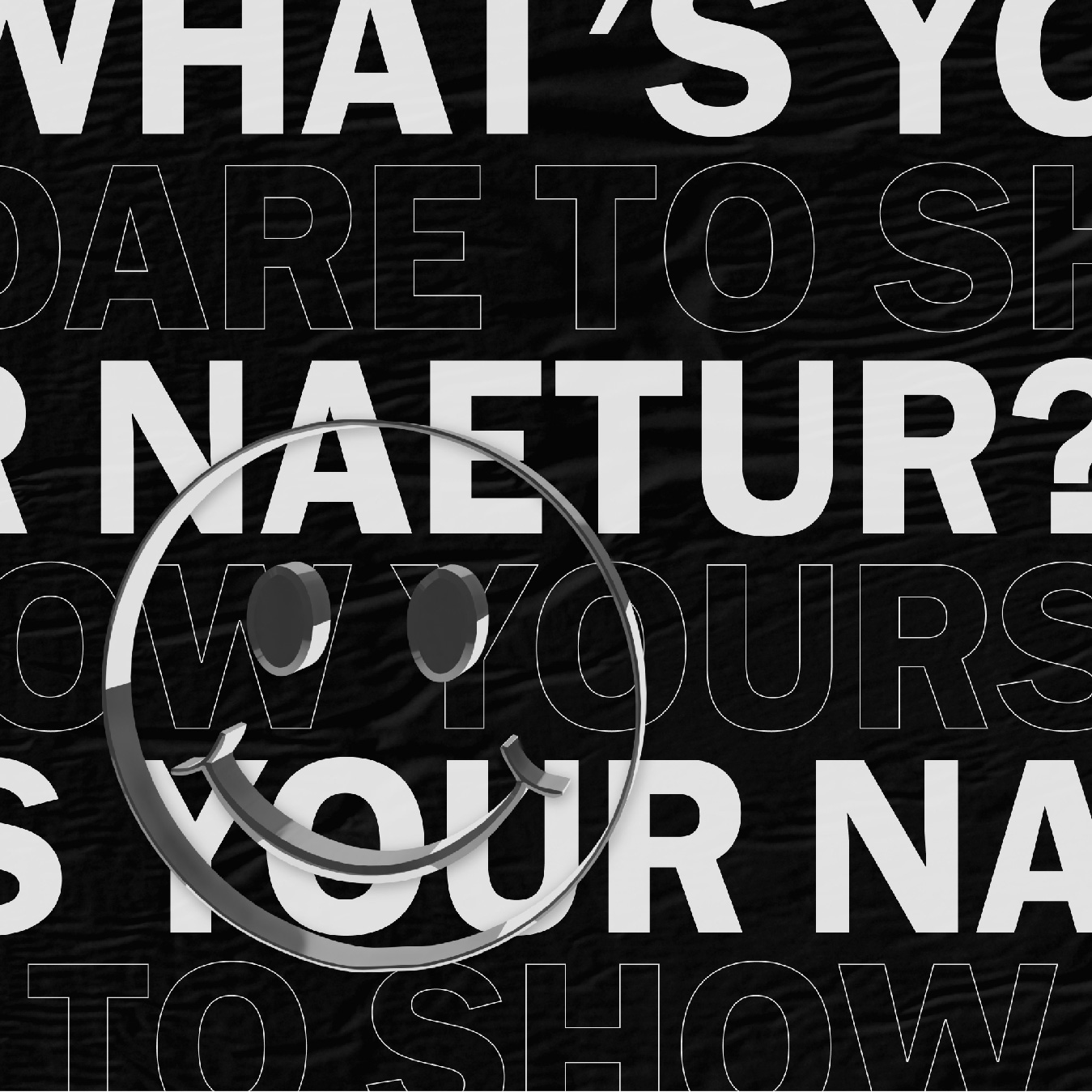 Naetur Concept Development and Art Direction