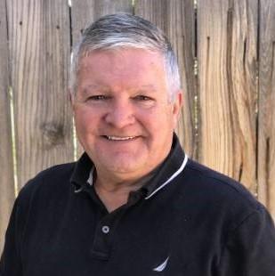 Jerry Skifstad