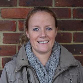 Jane McKinnon