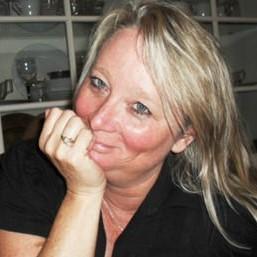 Jackie Dahl