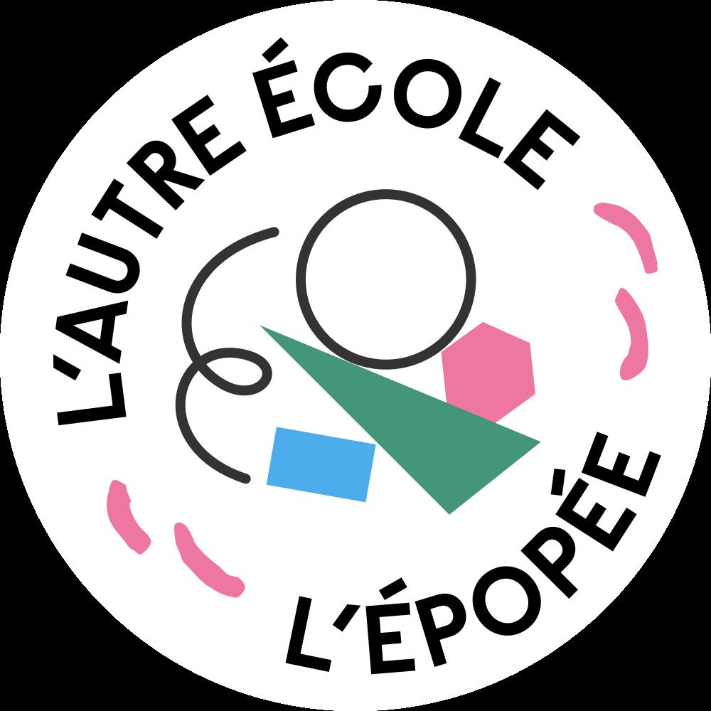 l'Epopée Marseille