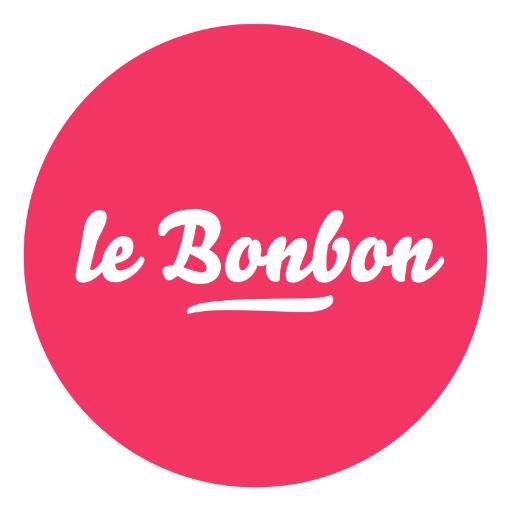 Le Bonbon Marseille
