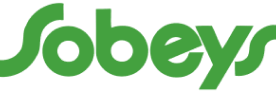 Sobeys Logo Colored