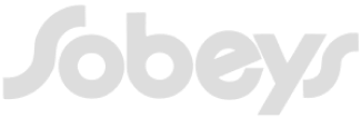 Sobeys Logo Grey