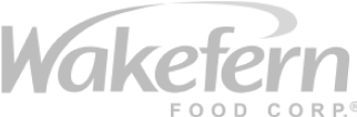 Wakefern Logo Gray