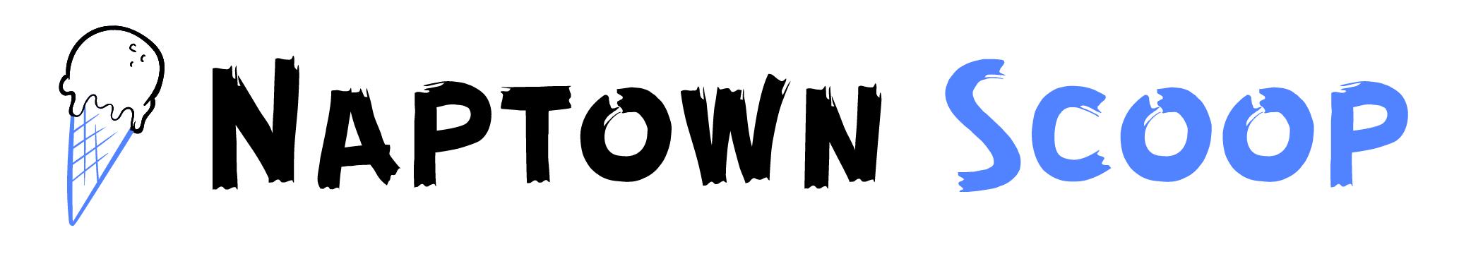 naptown scoop logo
