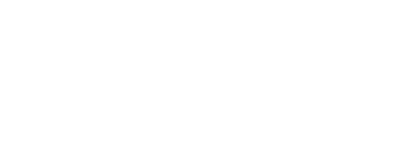 White Lee & Associates logo