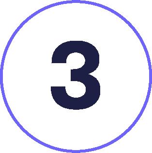 Step 3 — generating descriptions