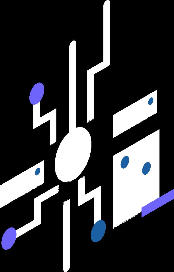 API Connector Graphic
