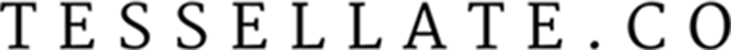 A logo from Tessallate