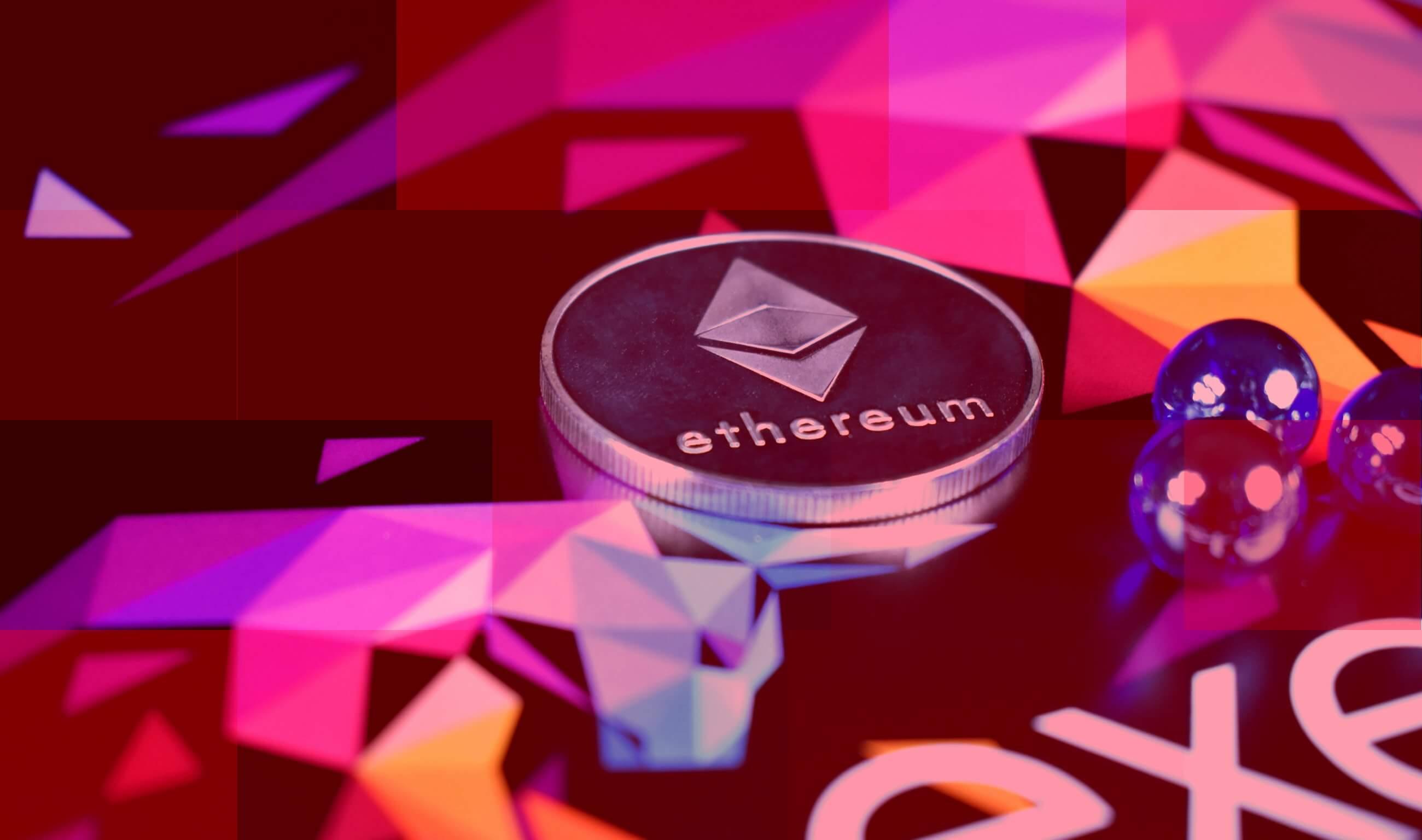 etherium lid box