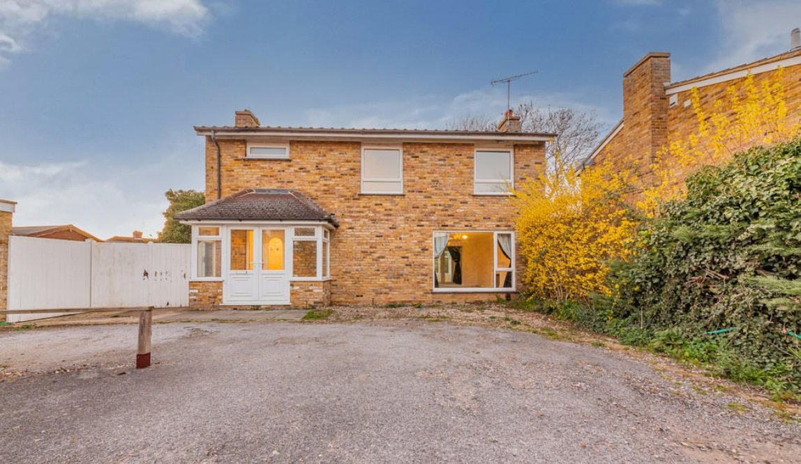 Joscelyne Chase Property Lettings in Essex