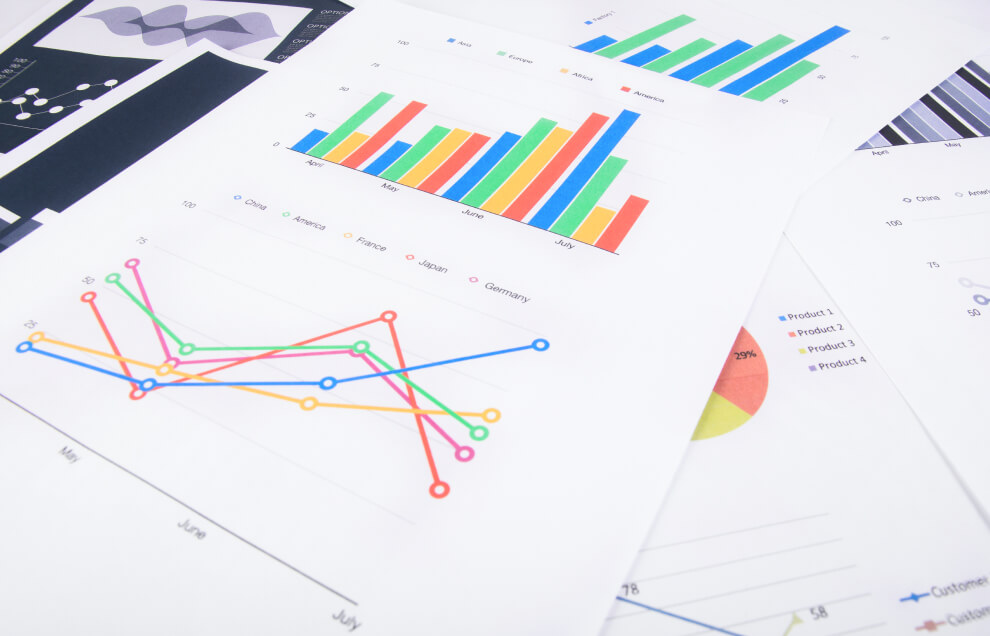 Business Analytics Free Webinar
