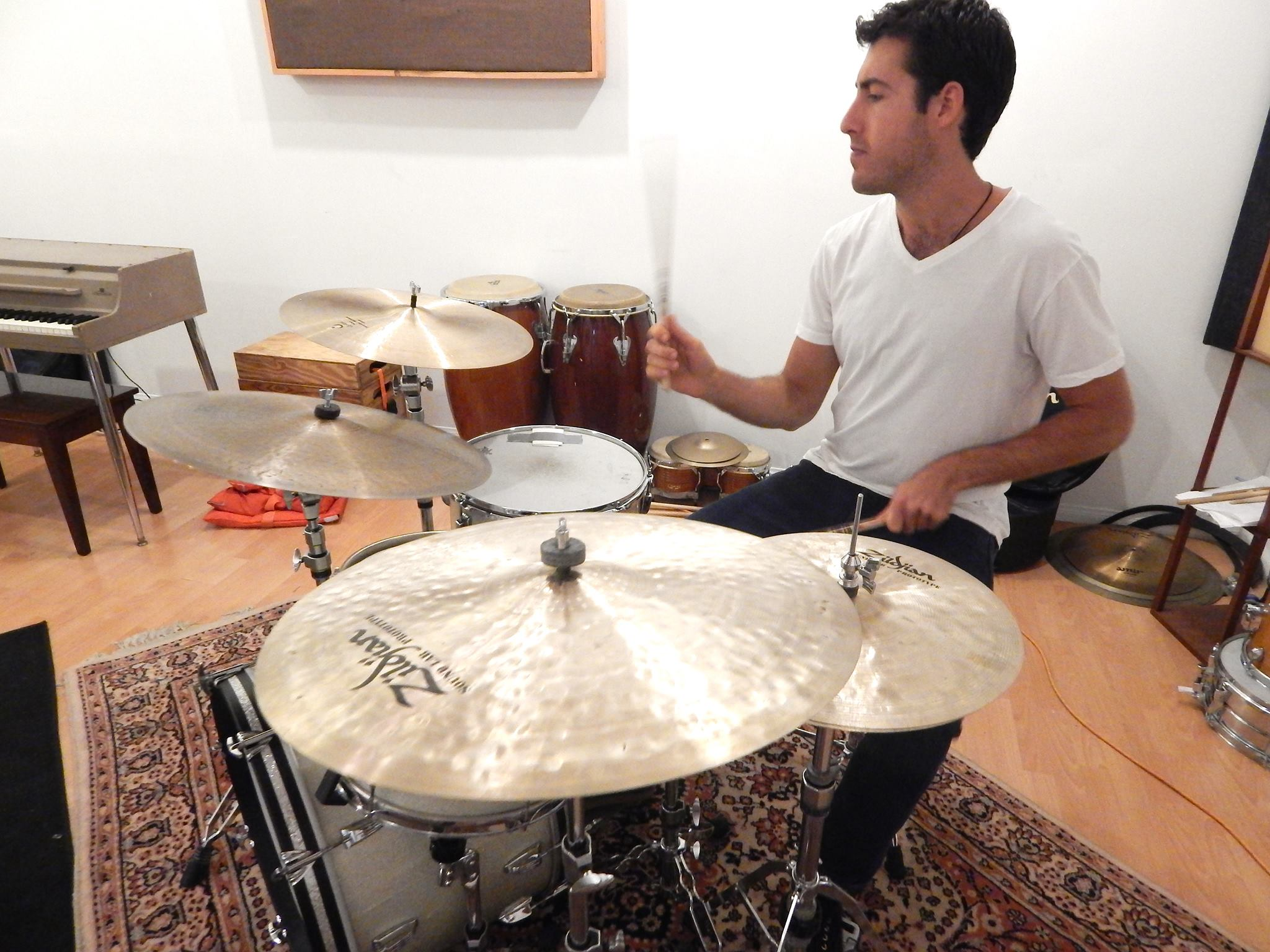 What-does-pocket-mean-drums-drumming-drummers-josh-teitelbaum