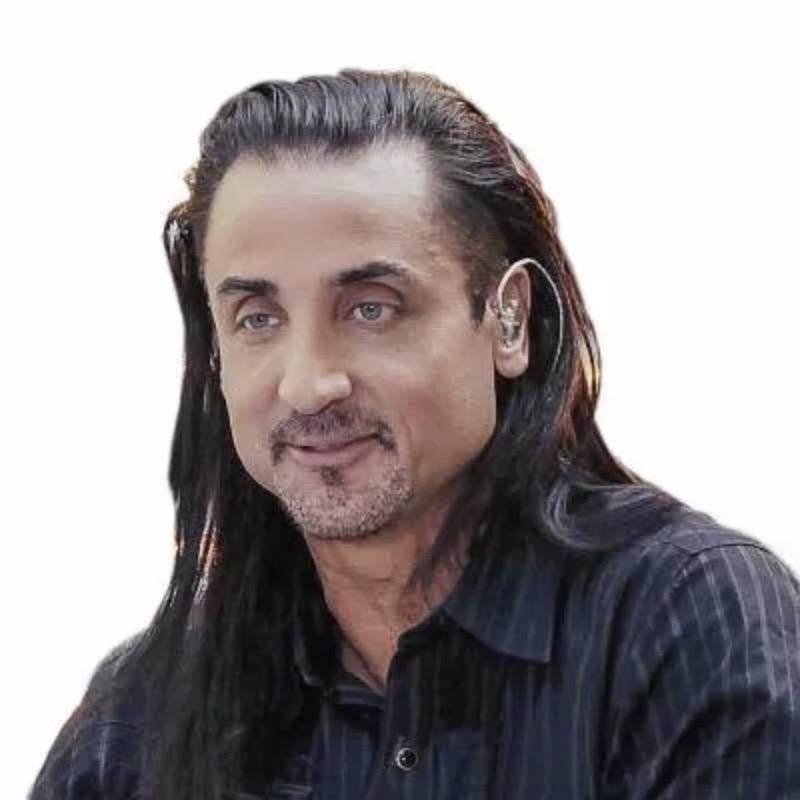 Daniel De Los Reyes