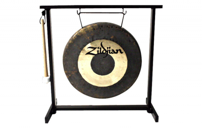percussion-latin-djembe-drums-180-drum-180drums-online-drum-lessons-learn-how-to-play-instruments-cymbals-snare-cajon-mexico-how-hand-1-Gong