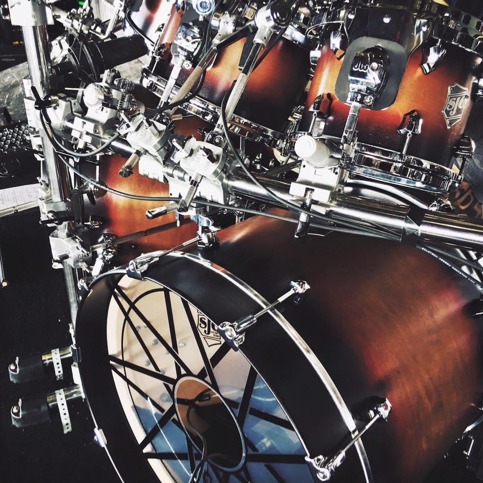 jay-weinberg-live-drummer-slipknot-art-drums-180-drums