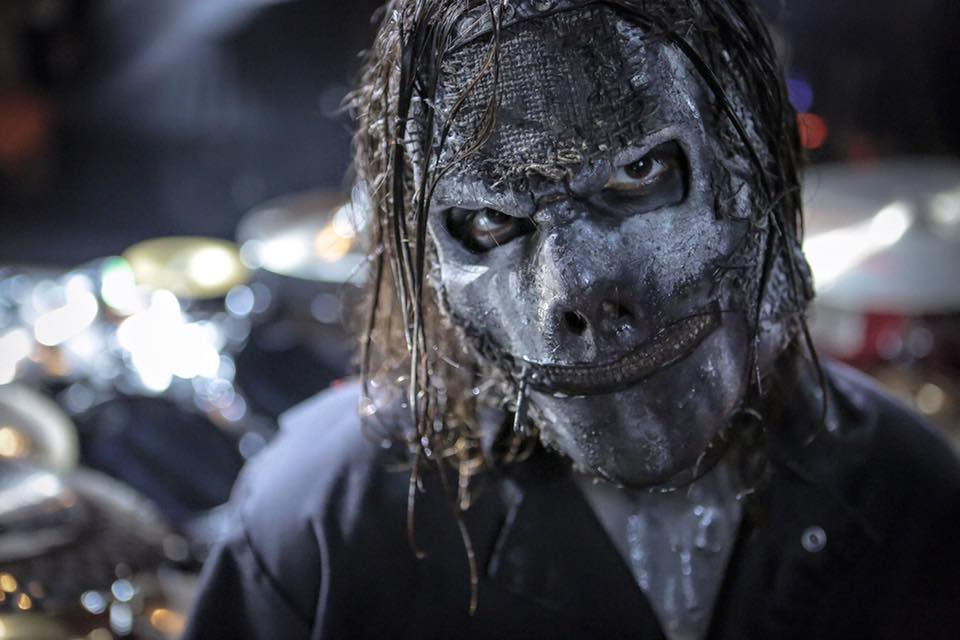 jay-weinberg-live-drummer-slipknot-art-mask-180-drums