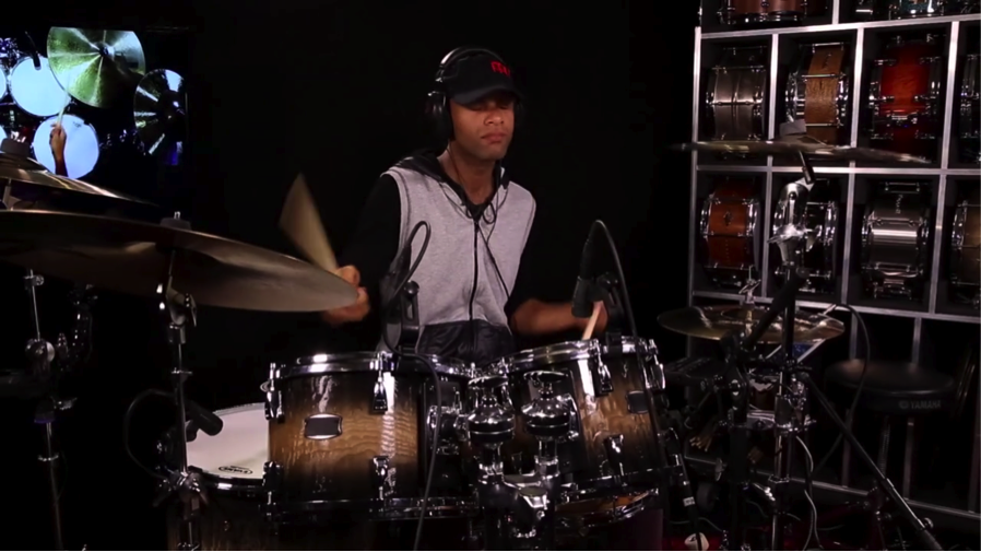 Drum-Cover-drums-180-drum-180drums-online-drum-lessons-learn-how-to-play-instruments-cymbals-snare-Online-Drum-Lessons-Steve-Augustine-Groove-Gopro-Camera-How-To-Record-Easy-Epic-2