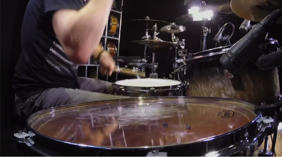 Drum-Cover-drums-180-drum-180drums-online-drum-lessons-learn-how-to-play-instruments-cymbals-snare-Online-Drum-Lessons-Steve-Augustine-Groove-Gopro-Camera-How-To-Record-Easy-Epic-4