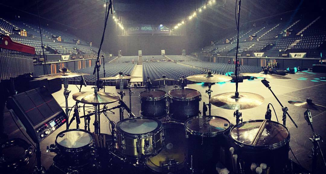 mike-sleath-drummer-shawn-mendes-live-kit-drums