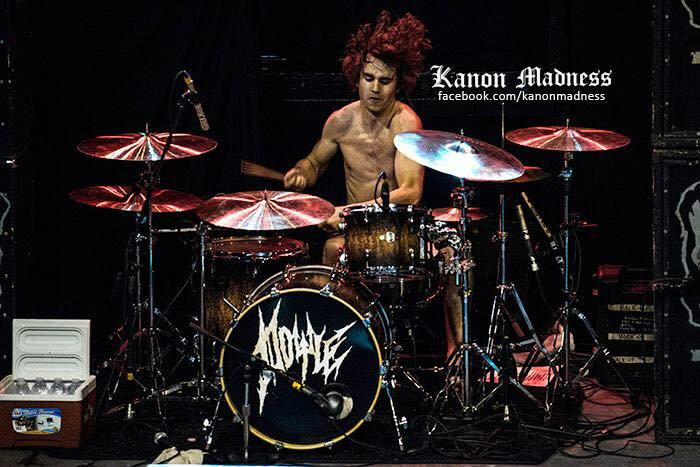 180 Drums Photo 11