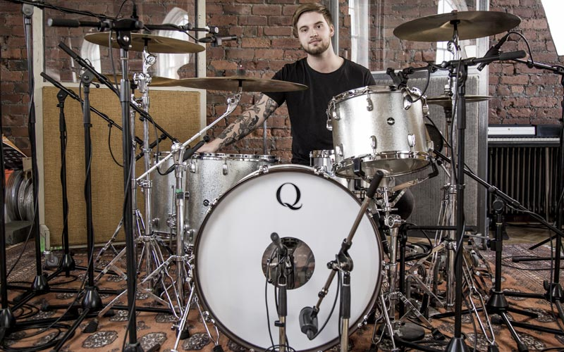 jakefogarty-jake-fogarty-How-To-Tune-Your-Drums-Drum-Q-Company-Custom-ilan-Rubin-Nine-inch-nails-Jeremy-berman-Muse-Paris-Qdrum-Recording-Tuning