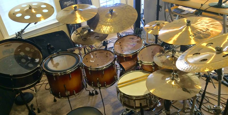 greg-clark-jr-snarky-puppy-washington-dc-drummer-drumming-drumset