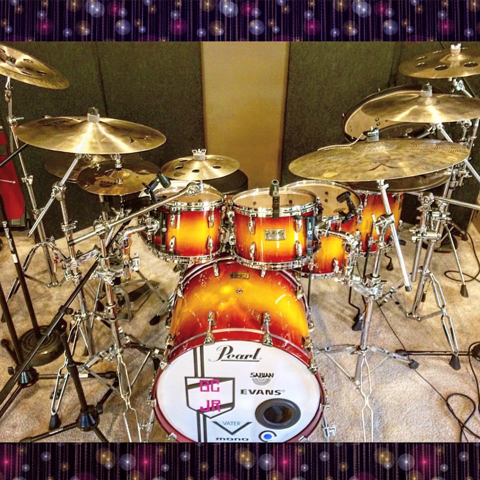 greg-clark-jr-snarky-puppy-washington-dc-drummer-drumming-pearl-sabian-cymbals