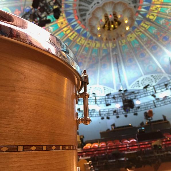 craviotto-nathaniel-mela-maple-shells-solid-shell-snare-drum-stave-maple-walnut-poplar-birch-mahogany-santa-cruz-california-drums-drummers-johnny-steam-bend-chicago-live-music